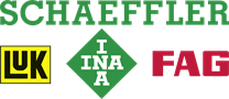 Schaeffler Group - logo