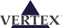 Vertex Pharmaceuticals Inc.  - logo