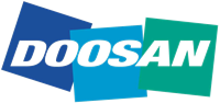 Doosan Group - logo