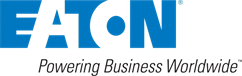 Eaton Corporation Plc - logo