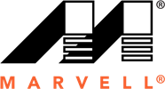 Marvell Technology Group, Limited - logo