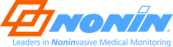 Nonin Medical, Inc.  - logo