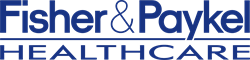 Fisher & Paykel Healthcare Limited - logo
