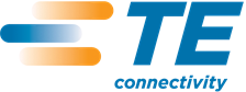 TE Connectivity Ltd - logo