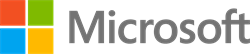 Microsoft Corporation - logo