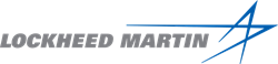 Lockheed Martin Corporation - logo