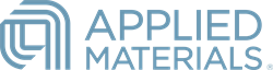 Applied Materials, Inc. - logo