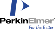 PerkinElmer, Inc. - logo