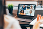 Video Conferencing and Collaboration Tools