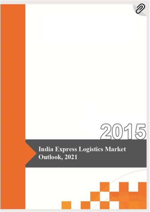 Outlook on the logistics supply