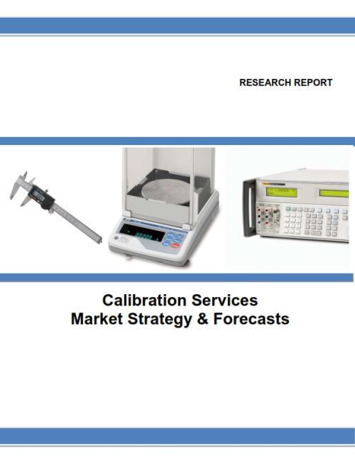 Camelina a market forecast and strategy
