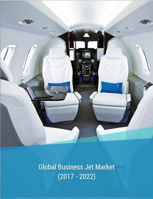 bombardier business aircraft market forecast 2018