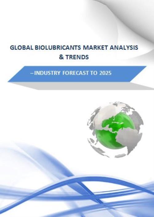 Market research in Bulgaria