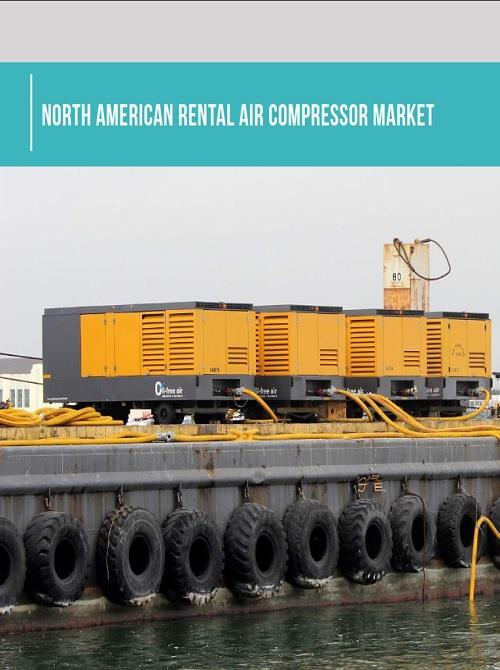 North america bromine market