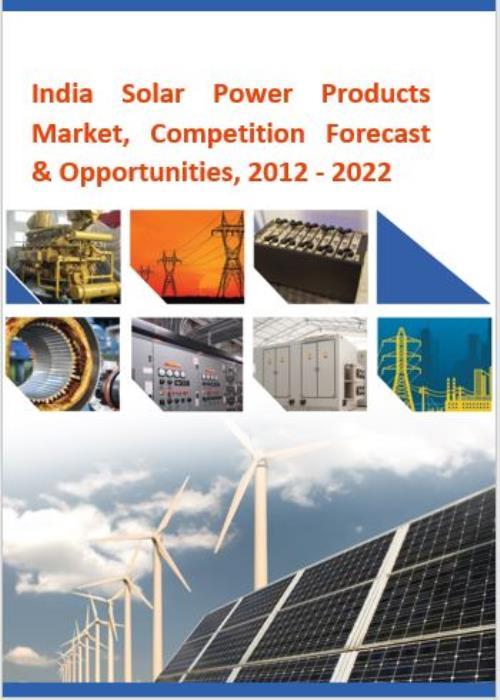 Power Companies: Solar Power Companies In India