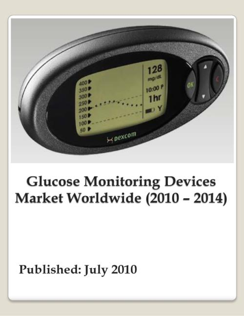 FDA approves first blood sugar monitor without finger prick