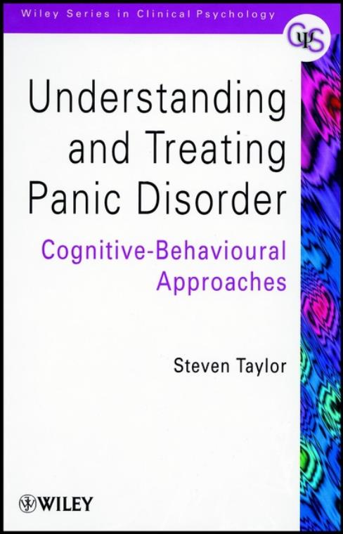 understanding psychological disorder Understanding mental health and mental disorders the existing model for understanding mental health and mental disorders emphasizes the interaction of social, environmental, and genetic factors throughout the lifespan.