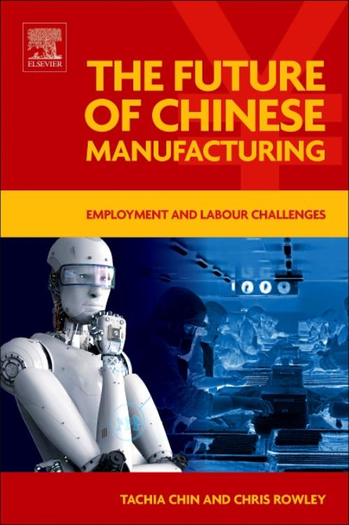 case study the acer group s china manufacturing decision Access to case studies expires six months after purchase date publication date: august 25, 1999 the acer group was one of the world's largest pc and computer component manufacturers.