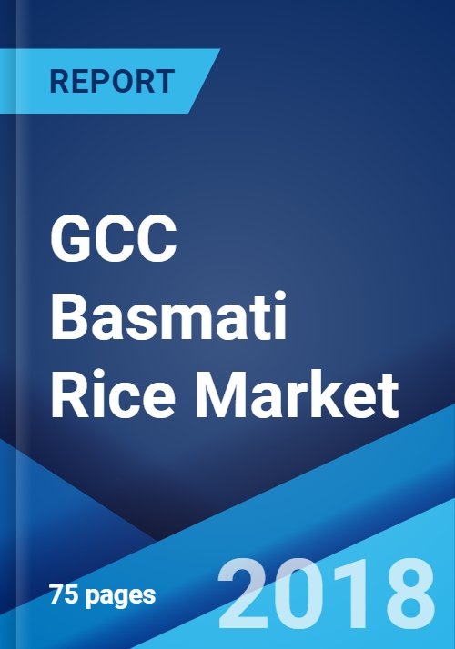 GCC Basmati Rice Market: Industry Trends, Share, Size, Growth, Opportunity  and Forecast 2018-2023