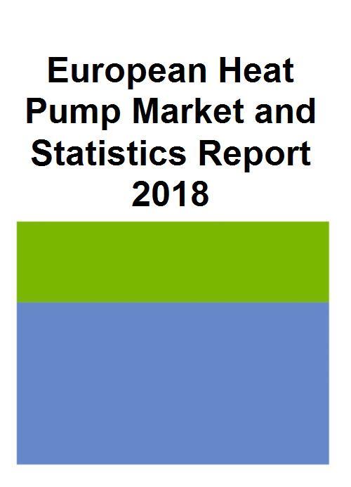c4817892afc9a European Heat Pump Market and Statistics Report 2018 - Product Image