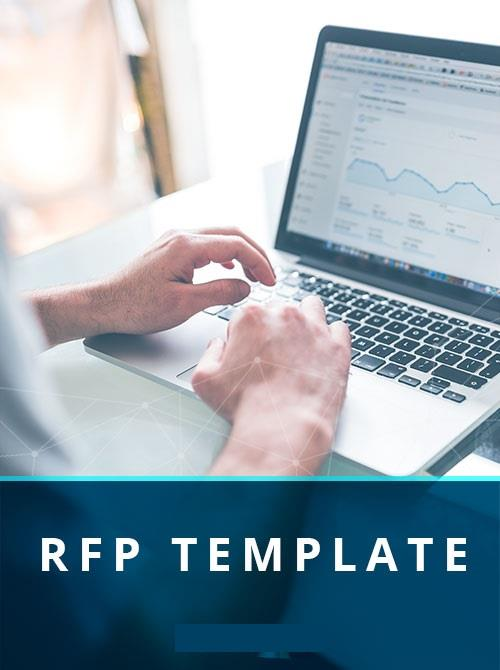 Recruitment and Staffing Software RFP Template - Research and Markets