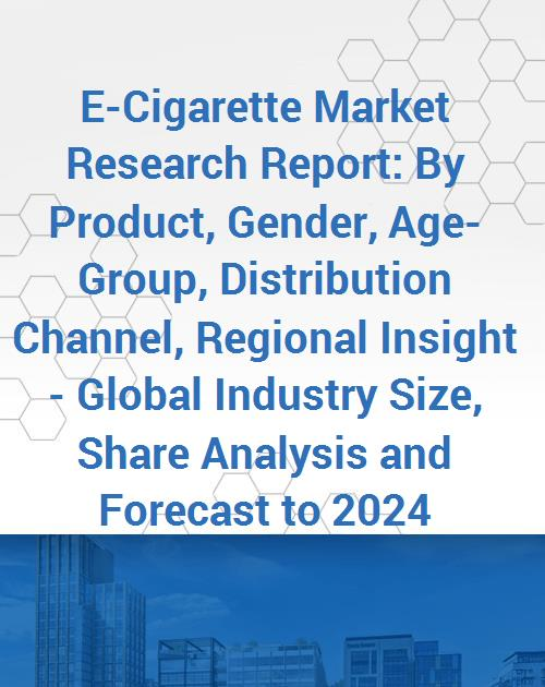 Cigarette Distributors In Saudi Arabia