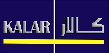 KALAR Group Logo