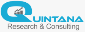 Quintana Research and Consulting Logo