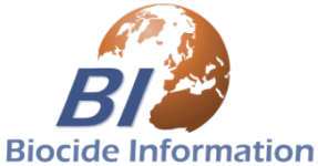Biocide Information Limited Logo