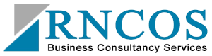 RNCOS E-Services Private Limited Logo
