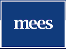 Middle East Economic Survey Logo