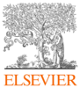 Elsevier Science and Technology Logo