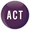 ACT (Admin) Ltd Logo
