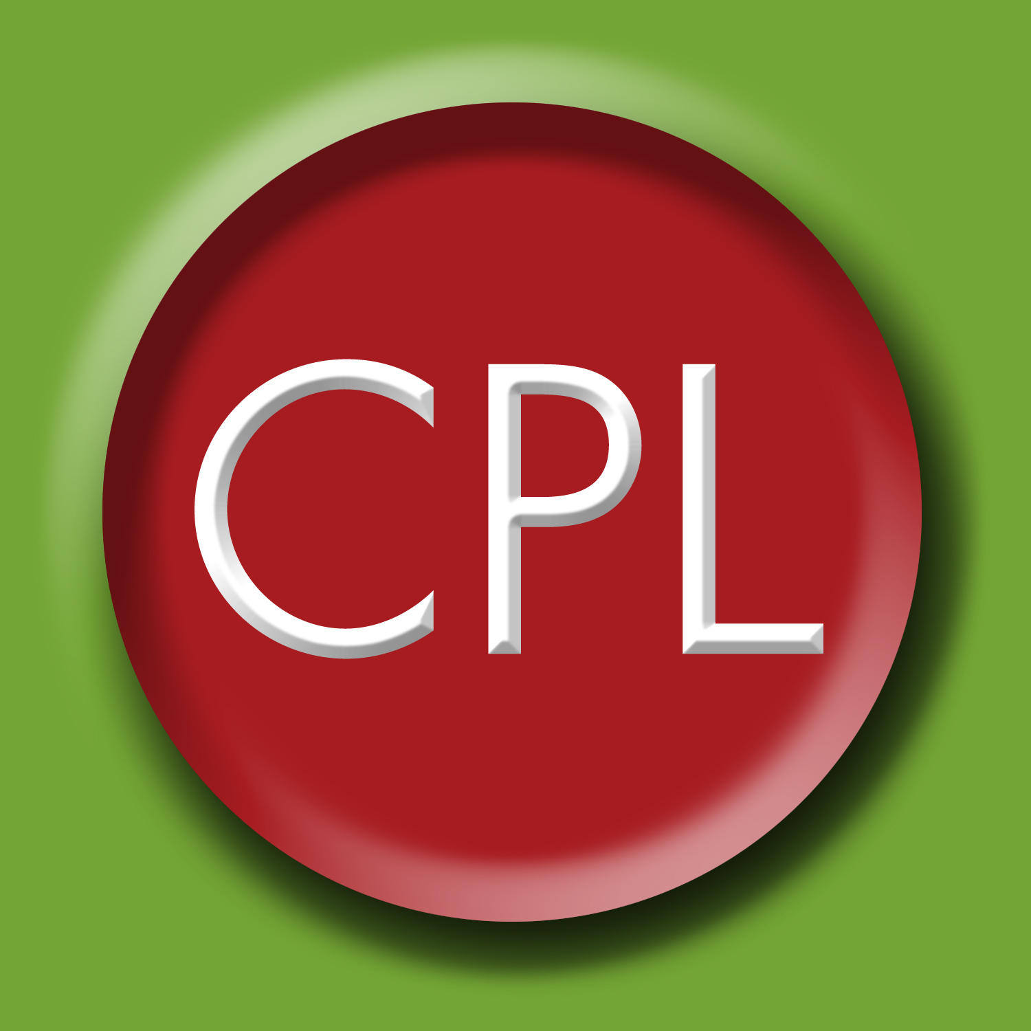 CPL Scientific Group Limited Logo