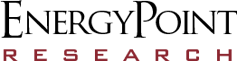EnergyPoint Research, Inc Logo
