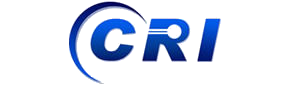China Research & Intelligence Logo
