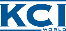 Knowledge Communication Information Publishing (KCI Publishing N.V.) Logo
