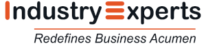 Industry Experts Logo