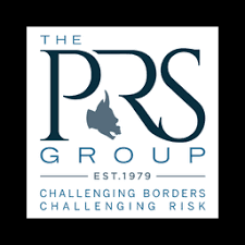 PRS Group, The Logo