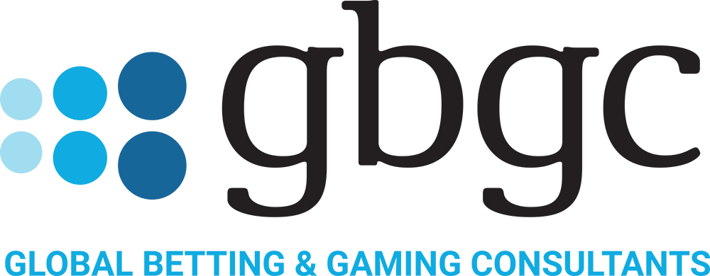 Global Betting and Gaming Consultants (GBGC) Logo