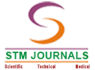 STM Journals Logo
