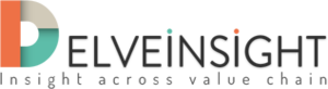 DelveInsight Logo