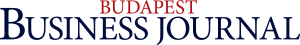 Budapest Business Journal Logo