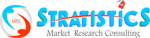 Stratistics Market Research Consulting Pvt Ltd Logo