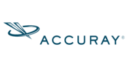 Accuray Research LLP Logo