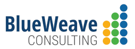 Blueweave Consulting & Research Pvt Ltd Logo