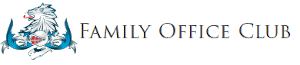 Family Office Club Logo