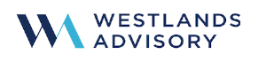Westlands Advisory Logo
